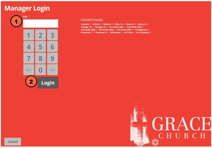 Check-in_Process_Manager_Login_screen.JPG